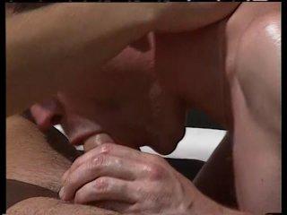 Scene Screenshot 3013089_01960