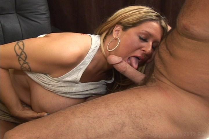 Big boob squirting teachers 2 free photo 275