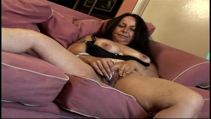 zlaté sprcha porno videa
