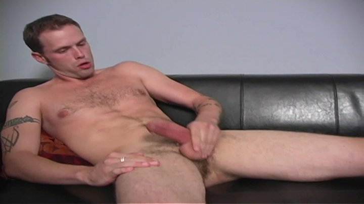 Streaming porn video still #1 from Smooth Meets Hairy 2