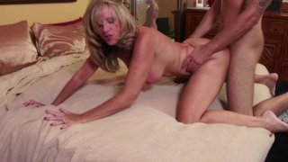 Streaming porn video still #9 from All My Best, Jodi West 7