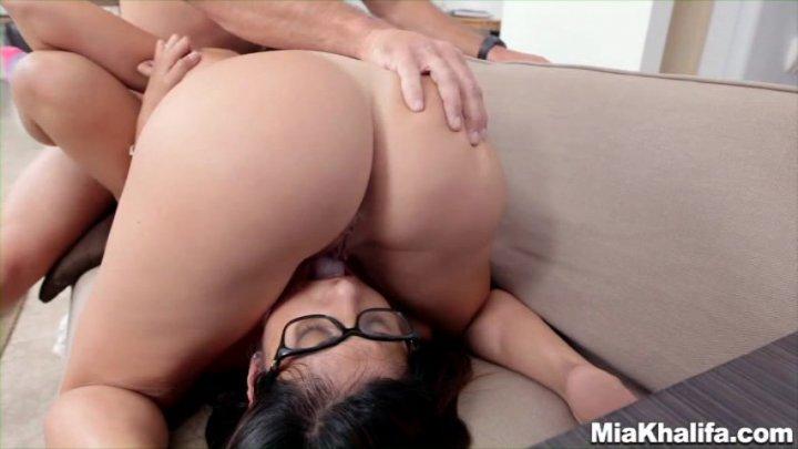 Crazy riding porn
