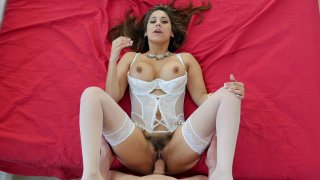 Streaming porn video still #7 from Pure MILF #13