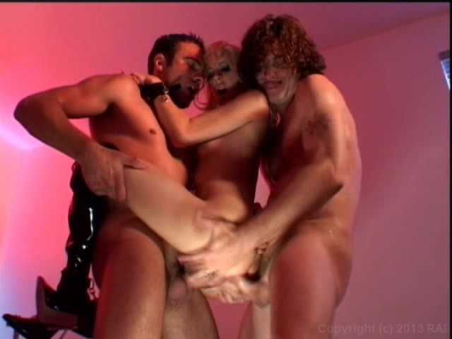 Streaming porn video still #1 from Pure Filth 3