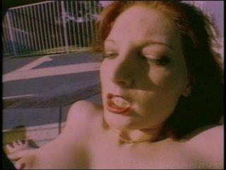 Streaming porn video still #4 from LesbiFriends
