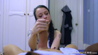 Streaming porn video still #2 from Teen Temptations