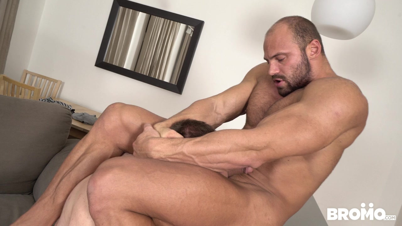 gay fart master for slave
