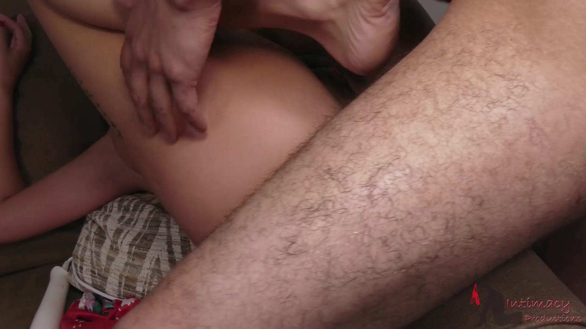 Bellas 1St Bg Anal Videos On Demand  Adult Dvd Empire-7059