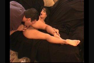 Streaming porn video still #1 from Spanish Flava