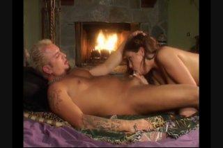 Streaming porn video still #6 from Spanish Flava