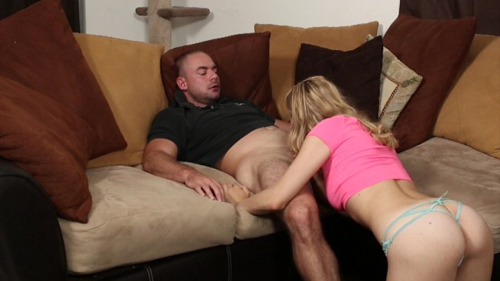 Streaming porn video still #2 from Sibling Sex Stories 2