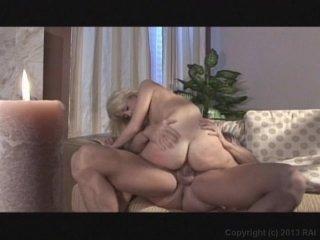 Streaming porn video still #4 from Daddys Girl