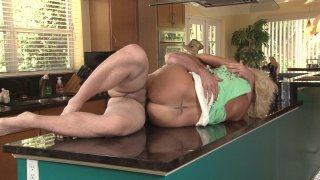 Streaming porn video still #9 from Mother-Son Secrets IV