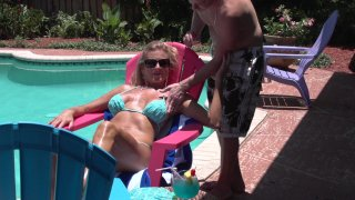 Streaming porn video still #2 from Mother-Son Secrets IV