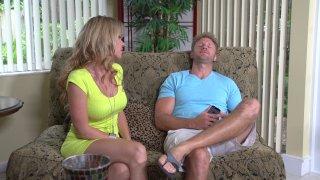 Streaming porn video still #1 from Mother-Son Secrets IV