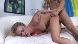 Screenshot #5 from Bangin Pornstars
