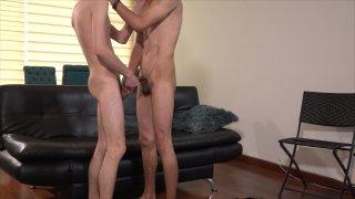 Scene Screenshot 3073125_00750