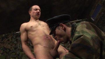 Scene Screenshot 1763136_03550