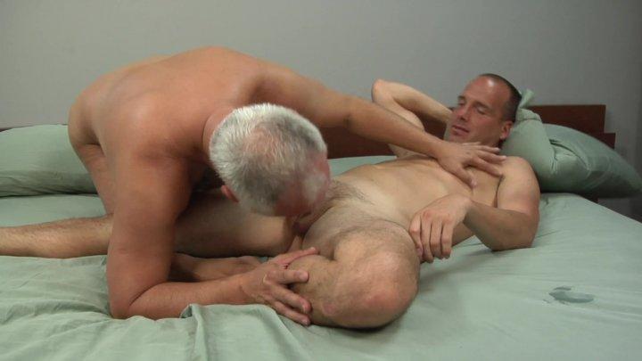 Streaming porn video still #1 from Jake of All Trades