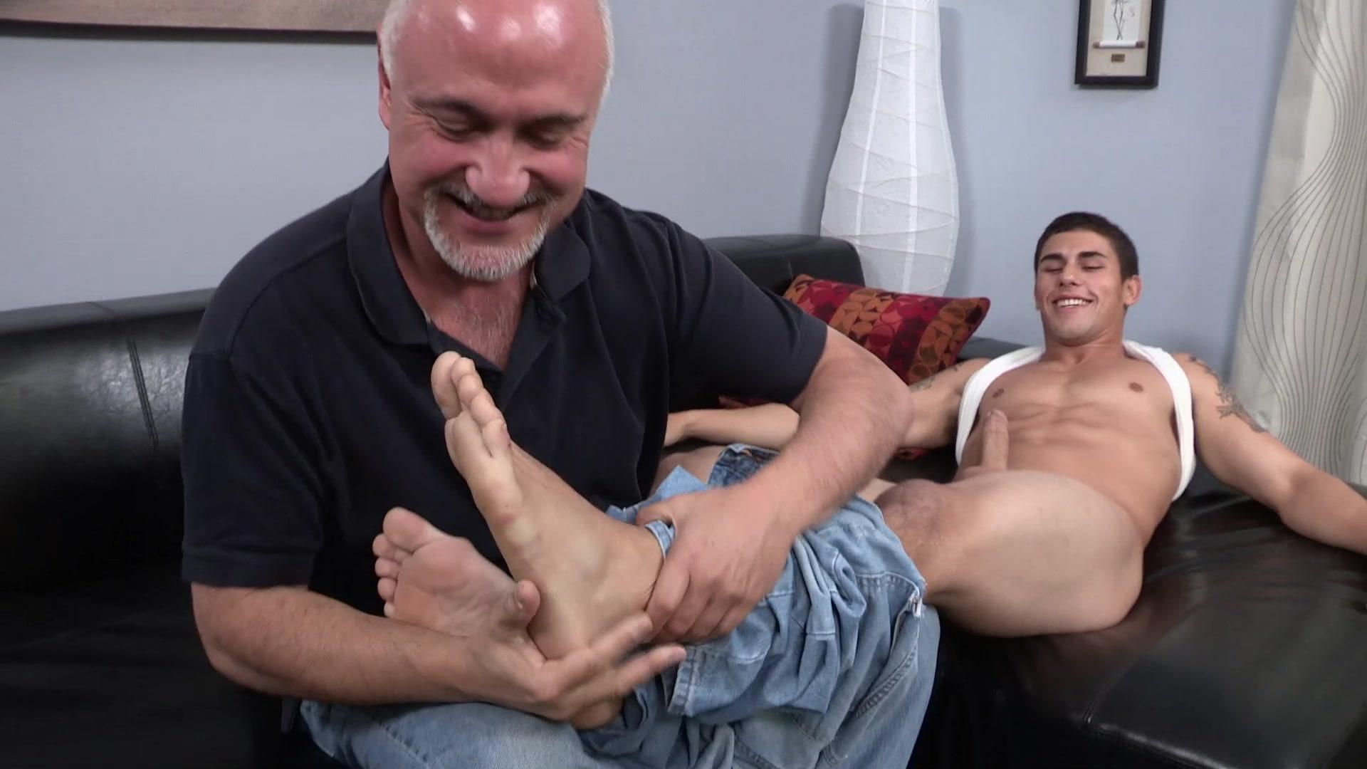 Gay Porn Video Previews 111