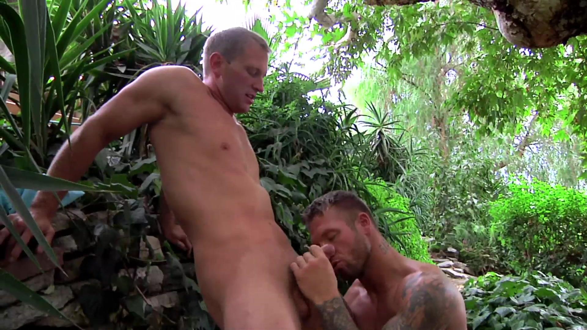 Erotik porn movie-8690