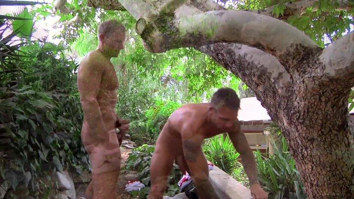 Streaming porn video still #1 from Outdoor Fuckin 2