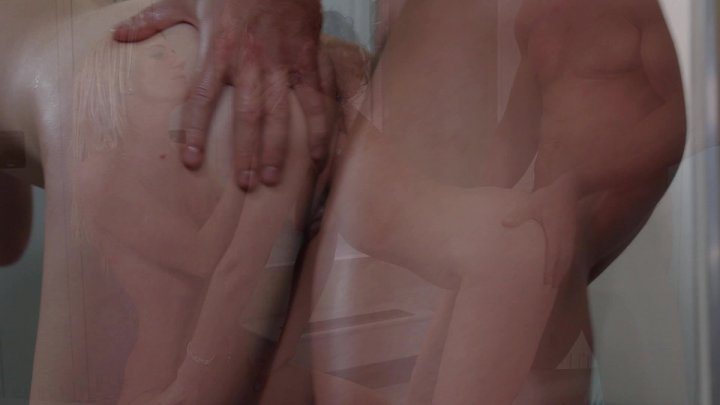 Streaming porn video still #1 from Crime Of Passion