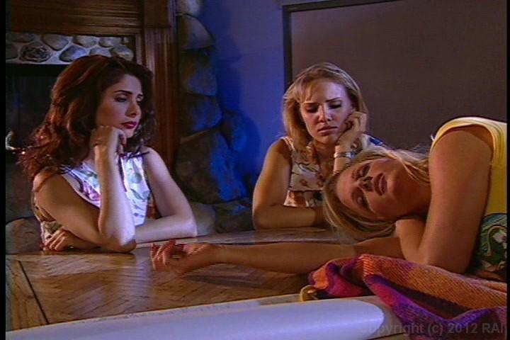 Xxx Chubby blonde milf cougar porn