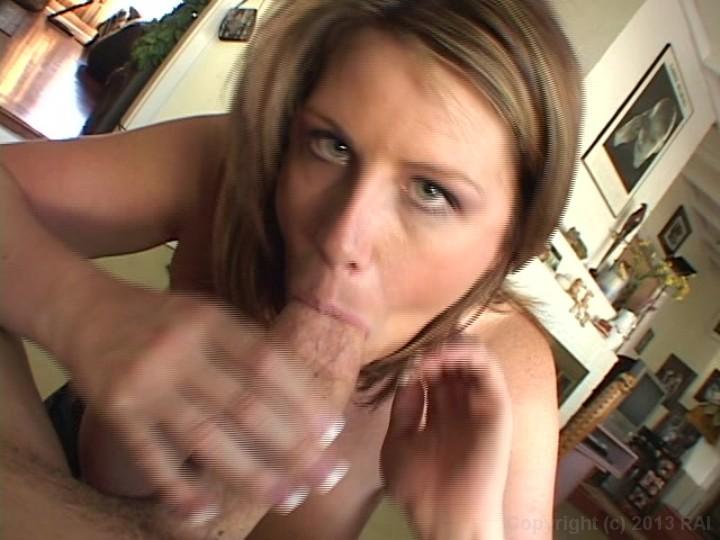 kimmy maxx porn