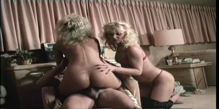 Старый порно фильм майами бич, порно видео онлайн реальное время