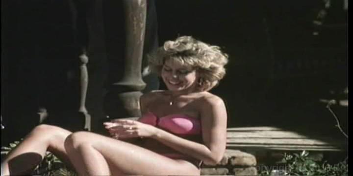 порно фильм майами - 6