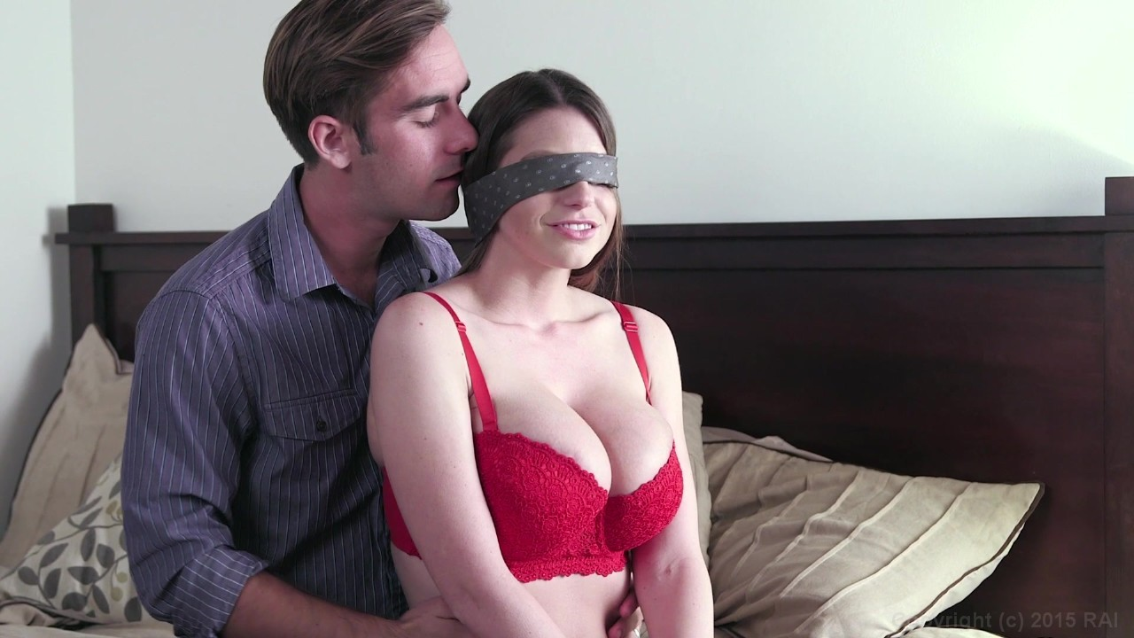 Wife blindfolded movies product