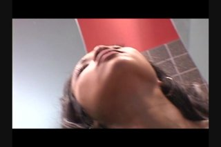 Streaming porn video still #9 from Lesbian Menage A Trois