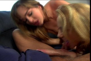 Streaming porn video still #2 from Swallow My Squirt #2