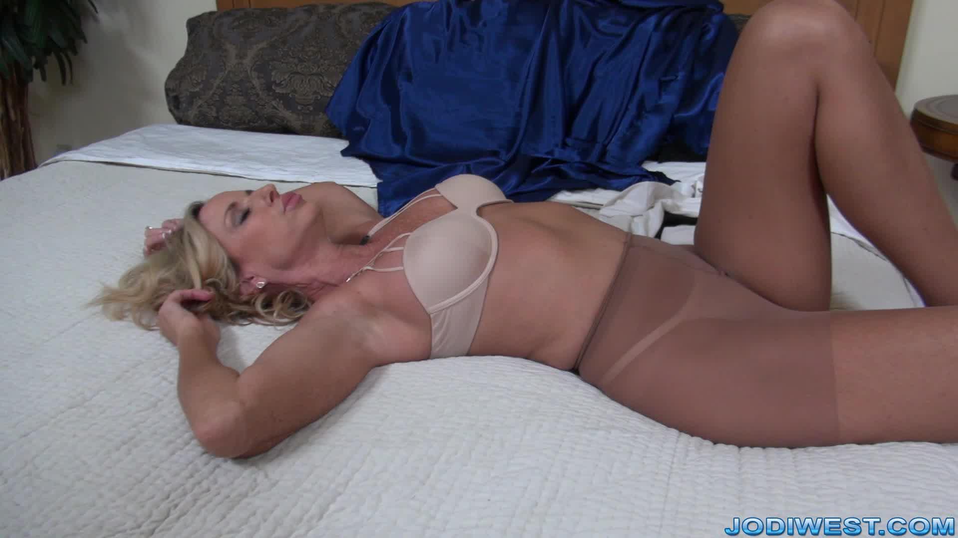 Lulu devine anal