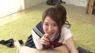 Streaming porn video still #9 from Kirari 129