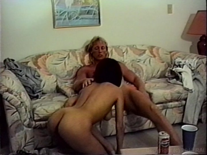 Hot sexy sex videa
