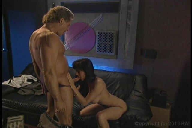 Streaming porn video still #1 from Mission Erotica