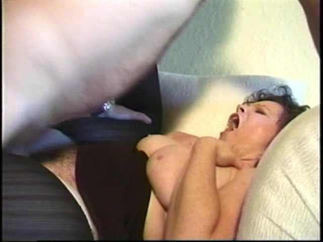 Streaming porn video still #1 from Real Deal 5, The