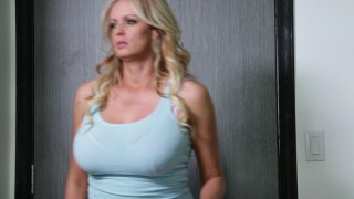 Streaming porn video still #3 from Unbridled
