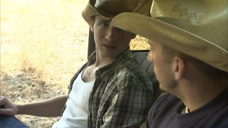Streaming porn video still #2 from Slow Heat In A Texas Town