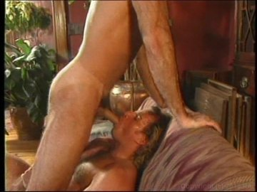 Scene Screenshot 1743220_01380