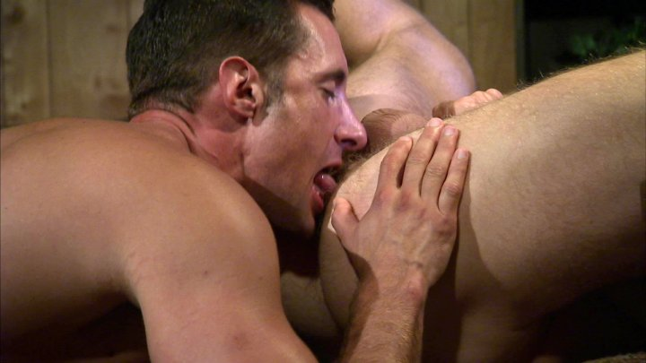Streaming porn video still #1 from Slow Heat In A Texas Town