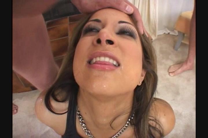 Sex porn small girl