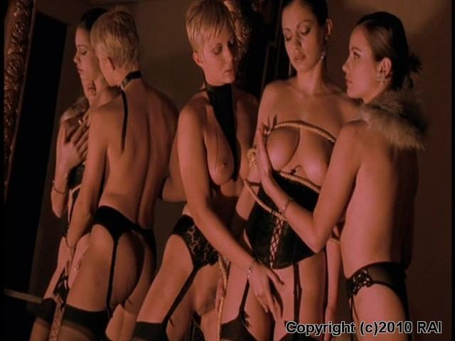 Anita blond decadence andrew blake 2