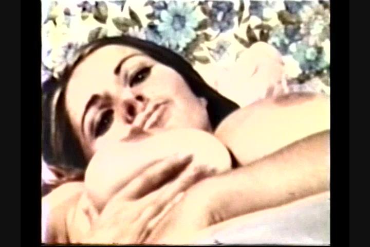 nayanthara sex opan xxx
