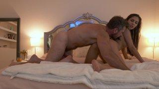 Streaming porn video still #5 from Raw 35