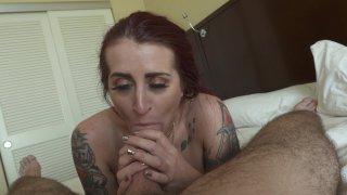 Streaming porn video still #9 from Raw 35