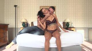 Streaming porn video still #2 from Raw 35