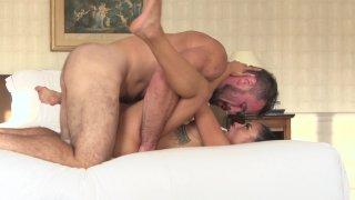 Streaming porn video still #4 from Raw 35